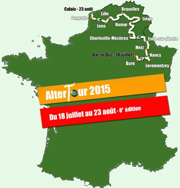 2015-03-19-Parcours-2015-France.jpg