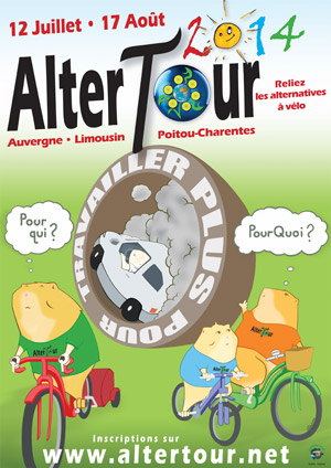 altertour 2014